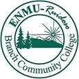 Eastern New Mexico University-Ruidoso