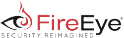 FireEye Security Reimagined